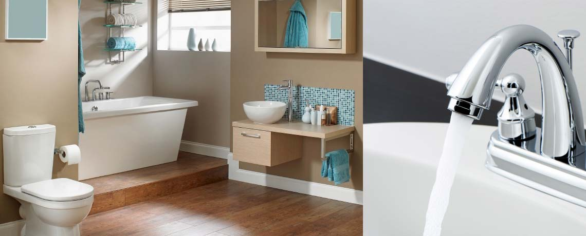 Bristol And Bath Heating And Plumbing Services Bathrooms Kitchens Heating Plumbing